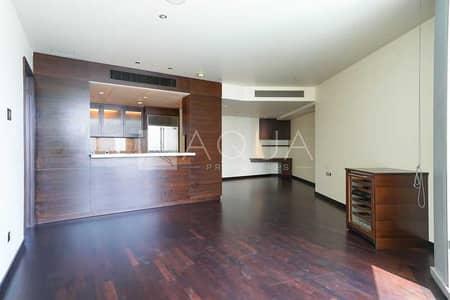 2 Bedroom Flat for Sale in Downtown Dubai, Dubai - Vacant | Full Fountain View | High Floor