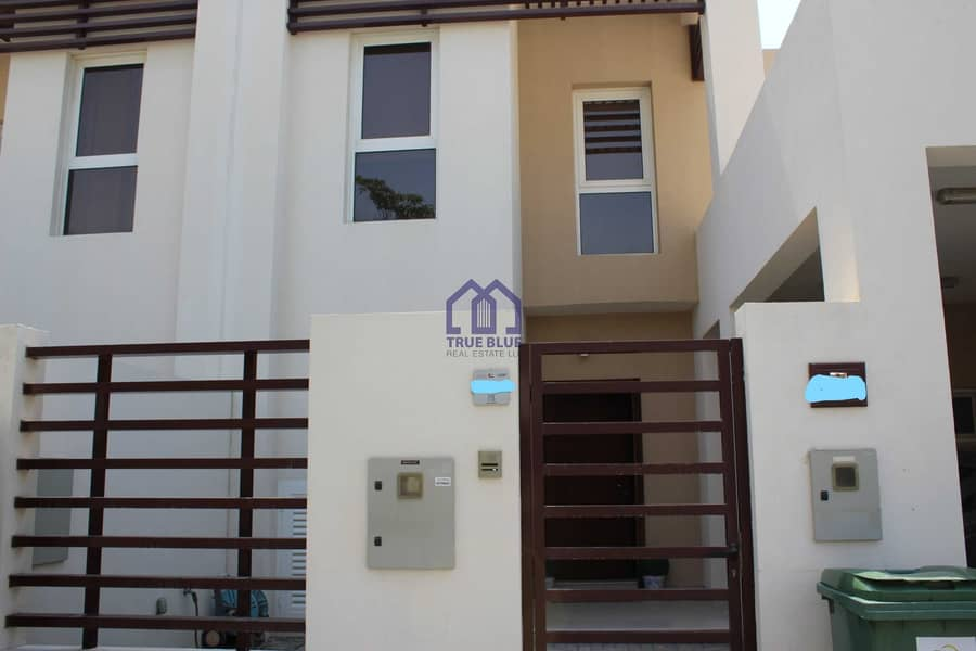 19 Very Beautifully designed and elegantly furnished 2 BR Villa Available For Immediate Rent