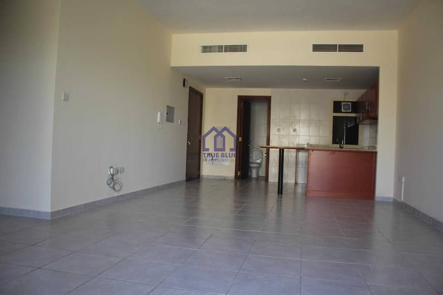 Big Studio|Well Maintained|Near mall|Best deal|Sale