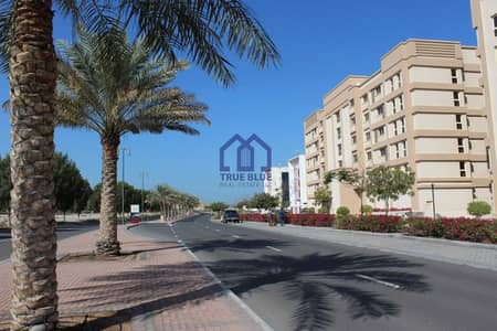 3 Bedroom Apartment for Sale in Mina Al Arab, Ras Al Khaimah - Spacious Duplex With Modernly- Designed Layout
