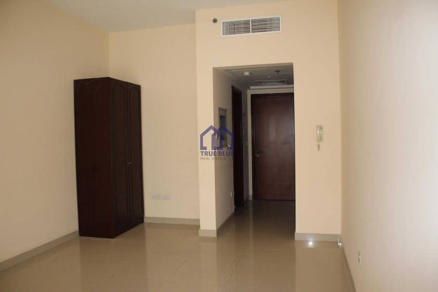 Hot Offer Studio Apartment For Rent For Just 16