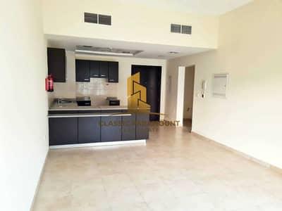 فلیٹ 1 غرفة نوم للايجار في رمرام، دبي - WELL-MAINTAINED | 1BR | VACANT