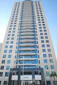 فلیٹ 1 غرفة نوم للايجار في برشا هايتس (تيكوم)، دبي - شقة في ماديسون ريزيدنسي برشا هايتس (تيكوم) 1 غرف 42000 درهم - 4802601