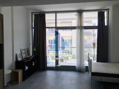 Studio for Sale in Jumeirah Village Circle (JVC), Dubai - Great Offer |Spacious Studio | Fully Furnished