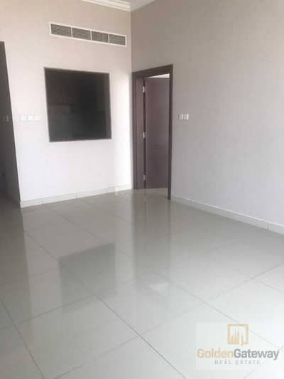 شقة 1 غرفة نوم للايجار في الخليج التجاري، دبي - High Floor   1 Bed For Rent