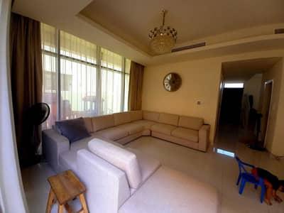 فیلا 3 غرف نوم للبيع في داماك هيلز (أكويا من داماك)، دبي - فیلا في ترينتي داماك هيلز (أكويا من داماك) 3 غرف 2299999 درهم - 5415907