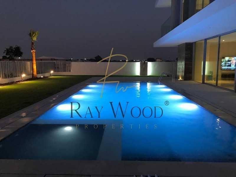 Best Deal 7 Beds Luxury Property   Fairway Vistas