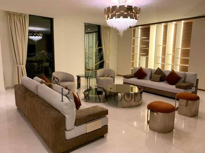 2 Best Deal 7 Beds Luxury Property   Fairway Vistas