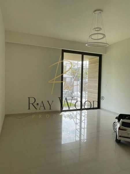 18 Best Deal 7 Beds Luxury Property   Fairway Vistas
