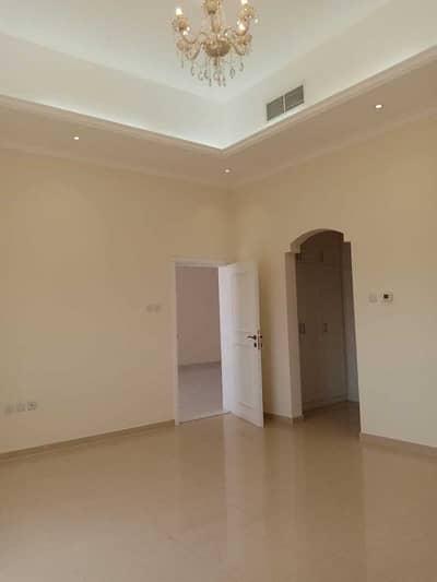 5 Bedroom Villa for Rent in Al Warqaa, Dubai - High luxury villa for rent in AL warqaa