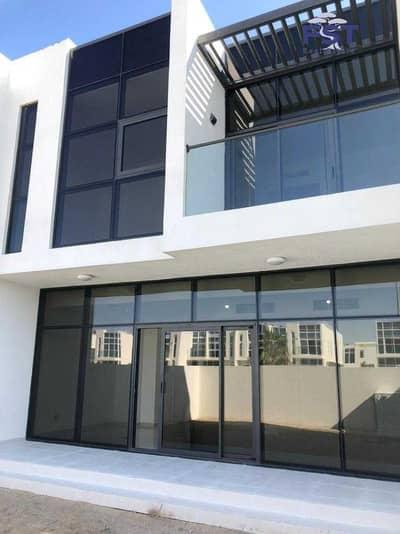 3 Bedroom Villa for Sale in DAMAC Hills 2 (Akoya Oxygen), Dubai - Bset deal for investors  3 bed room for sale