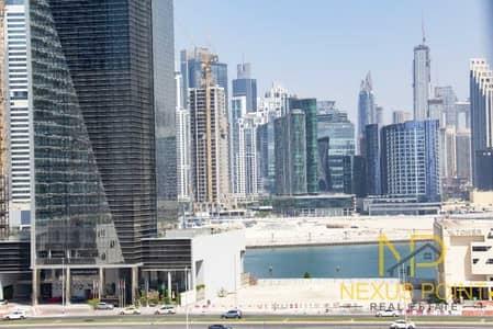 فلیٹ 2 غرفة نوم للبيع في الخليج التجاري، دبي - Captivating & Well Maintain 2BR I Upgraded