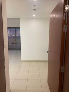 Beautiful Apartment in Town Square Zahra for Rent I Multiple options!!!