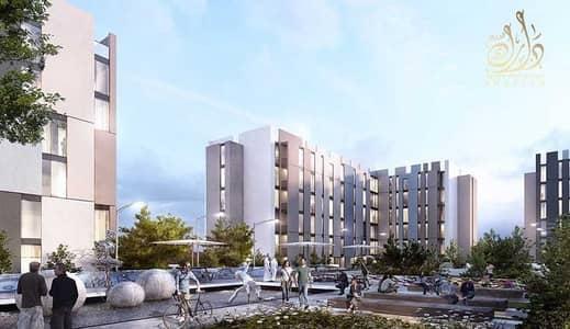 شقة 1 غرفة نوم للبيع في الجادة، الشارقة - شقة في ذا ريف إيست فيليدج الجادة 1 غرف 763000 درهم - 5383586