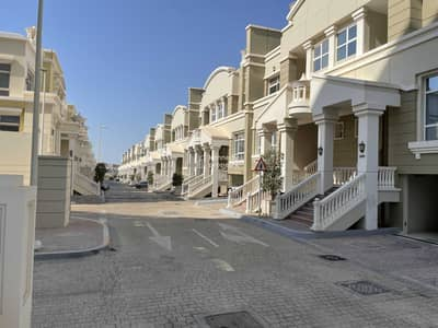 3 Bedroom Apartment for Rent in Khalifa City A, Abu Dhabi - Large Layout I Well Maintained I Vacant Now