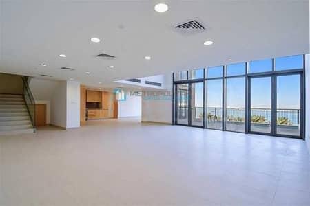 5 Bedroom Villa for Sale in Al Raha Beach, Abu Dhabi - Massive Apartment|Spacious Balcony|By The Beach