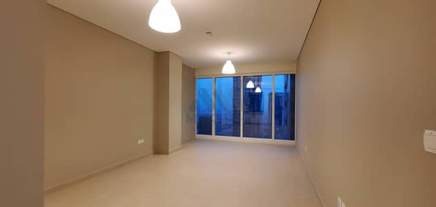 2 Bedroom Apartment for Rent in Sheikh Zayed Road, Dubai - 12 Payments | 7 Days Free | Free Maintenance