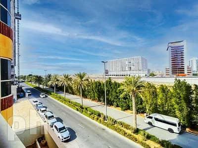 فلیٹ 2 غرفة نوم للايجار في قرية جميرا الدائرية، دبي - 2 BR Apartment | Fully Furnished | Vacant