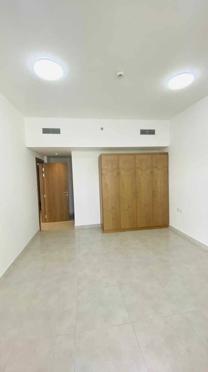2 BRAND NEW   1 BEDROOM   READY TO MOVE