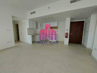 شقة 3 غرف نوم للبيع في جزيرة الريم، أبوظبي - The lowest price in the market