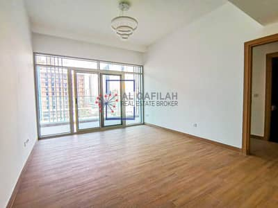 2 Bedroom Apartment for Rent in Sheikh Zayed Road, Dubai - Wooden Floor | Stunning 2BHK  | Luxurious  Building
