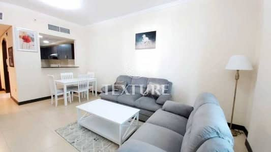 1 Bedroom Flat for Rent in Dubai Residence Complex, Dubai - 12 Cheques | Chiller Free | Best Deal | Huge Balcony | Fully Furnished | Spacious | Complete Amenities