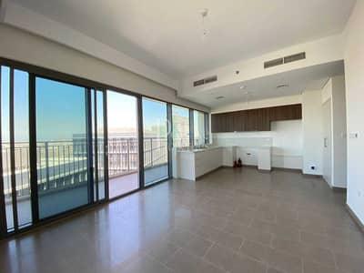 فلیٹ 2 غرفة نوم للبيع في دبي هيلز استيت، دبي - Brand New | Ready to move | Awsome views
