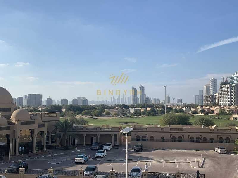 2 000 Aed  Sports City Dubai