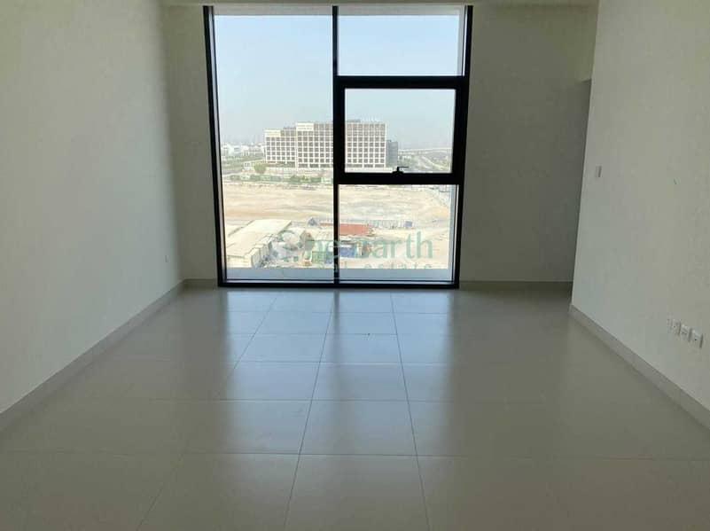 شقة في بارك بوينت دبي هيلز استيت 1 غرف 850000 درهم - 5366312
