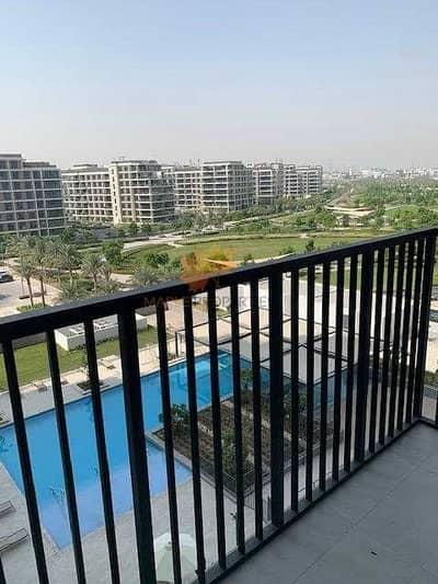 2 Bedroom Flat for Rent in Dubai Hills Estate, Dubai - BRAND NEW 2BR APARTMENT || PARK VIEW