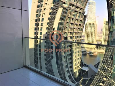 1 Bedroom Apartment for Sale in Business Bay, Dubai - A luxurious  Fully furnished  one Bedroom Apartment for sale