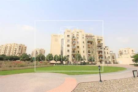 2 Bedroom Flat for Sale in Remraam, Dubai - Amazing Deal | Great Location |