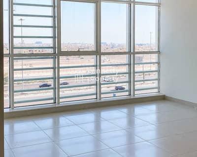 1 Bedroom Apartment for Rent in Al Raha Beach, Abu Dhabi - Modern Layout | High Floor | No Agency Fee