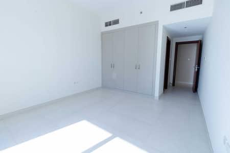 3 Bedroom Flat for Sale in Al Jaddaf, Dubai - BEST OPPORTUNITY | LUXURIOUS & SPACIOUS