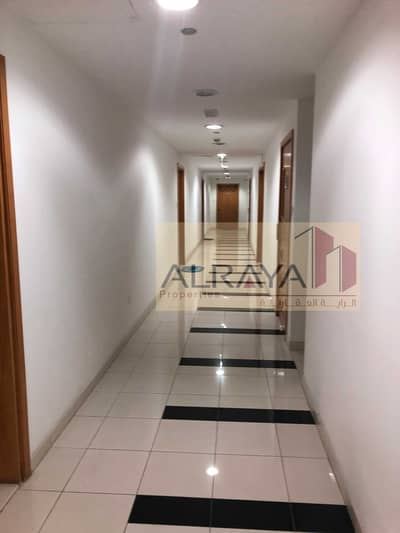 Studio for Rent in Dafan Al Nakheel, Ras Al Khaimah - Very Hot Deal - Studio Apartment - Sea View. . . . . . .