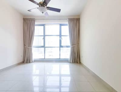 2 Bedroom Flat for Sale in Downtown Dubai, Dubai - Steal deal | Opera View | Negotiable