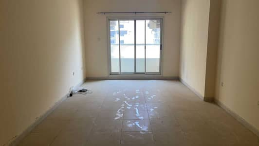 2 Bedroom Flat for Rent in Emirates City, Ajman - SPECIAL OFFER FOR RENT BIG SIZE 2 BED HALL 2 BATH IN LAKE TOWER C4 MIDDLE FLOOR SQFT 1410 WITH PARKING