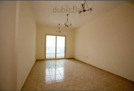 2 Bedroom Apartment for Rent in Al Taawun, Sharjah - Parking Free Lavish 2BHK With 2 Master Bedroom 3 Washroom In Al Taawun Sharjah
