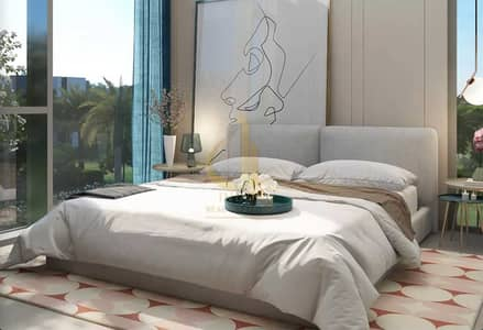 فیلا 4 غرف نوم للبيع في الجادة، الشارقة - فيلا فخمه للبيع في موقع رائع   مجمع مثالي