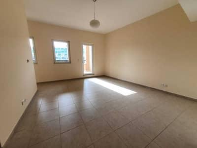 تاون هاوس 4 غرف نوم للبيع في موتور سيتي، دبي - Huge 4 BR / 2 Terraces / Parc View