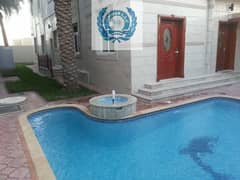 فیلا في العزرة 6 غرف 99999 درهم - 5417229