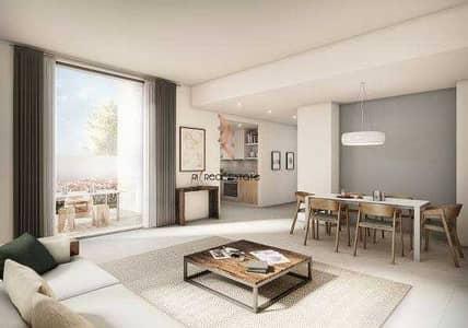 شقة 1 غرفة نوم للبيع في الغدیر، أبوظبي - Spectacular 1BR | Great Location