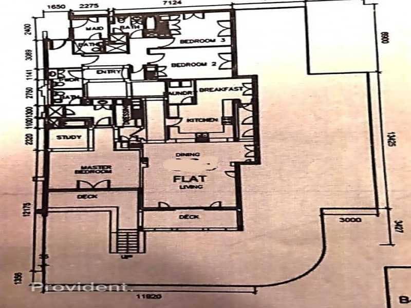 12 Happy Home   Ground Floor Apt   Freehold