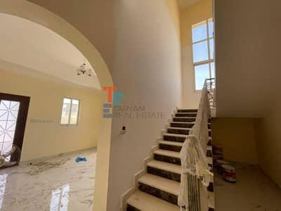 4 Bedroom Villa for Rent in Al Khawaneej, Dubai - BRAND NEW 4 BEDROOM VILLA   AL KAWANEEJ 2