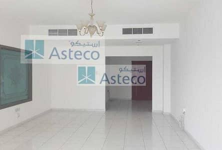 3 Bedroom Flat for Rent in Al Mina, Dubai - Hot Offer I 1 Month Free |Call to View