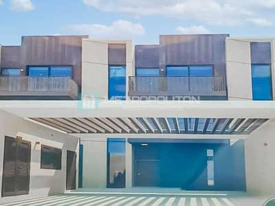 فیلا 3 غرف نوم للبيع في جميرا، دبي - Different Options Available | Consult  with Expert