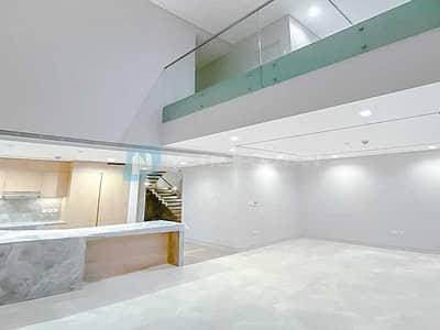 فیلا 3 غرف نوم للبيع في جميرا، دبي - Best Deal on the Island | Genuine Listing | Prime