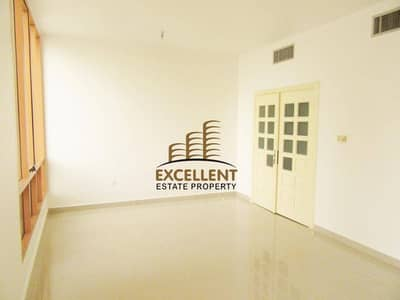 Classy Clean 3 Bedroom Apartment in Al Falah St.