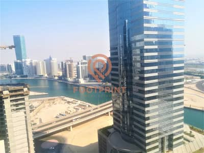 2 Bedroom Apartment for Sale in Business Bay, Dubai - Superior 2 Bedroom I Canal View I Ready to Move
