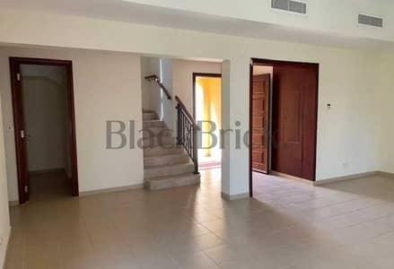 تاون هاوس 3 غرف نوم للبيع في المرابع العربية، دبي - تاون هاوس في بالمیرا المرابع العربية 3 غرف 3699999 درهم - 5417664